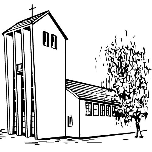 Ev.-Lutherische Christus-Gemeinde der SELK Lage